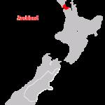 250px-Auckland