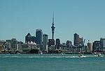 Aucklandqueenmary2