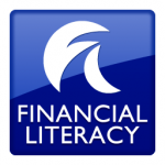 Financial Litercy